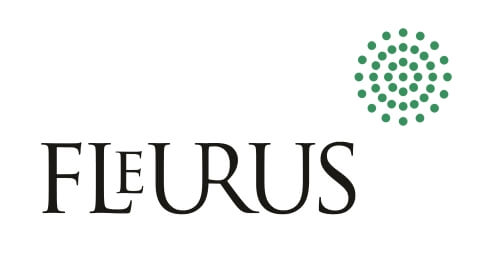 Fleurus Investment Advisory