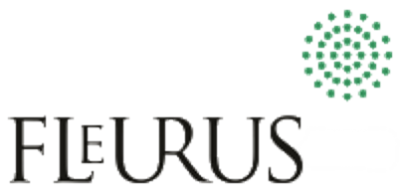 Fleurus Investment Advisory Retina Logo